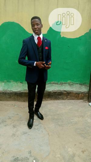 Teacher Needed | Teaching CVs for sale in Lagos State, Shomolu