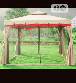 Newly Imported Parasol Tent For Bars Gardens & Outdoor Events. | Camping Gear for sale in Lagos State, Ojo