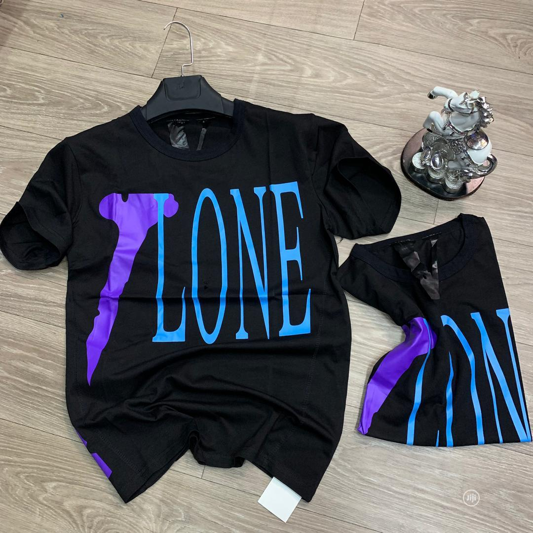Authentic Vlone T-Shirts | Clothing for sale in Alimosho, Lagos State, Nigeria