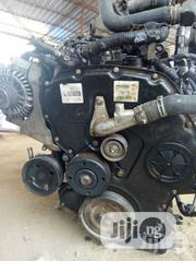 Complete Ford Engine | Vehicle Parts & Accessories for sale in Lagos State, Ilupeju