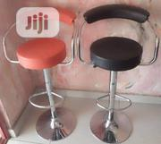 Quality Strong Bar Stools | Furniture for sale in Kogi State, Okene