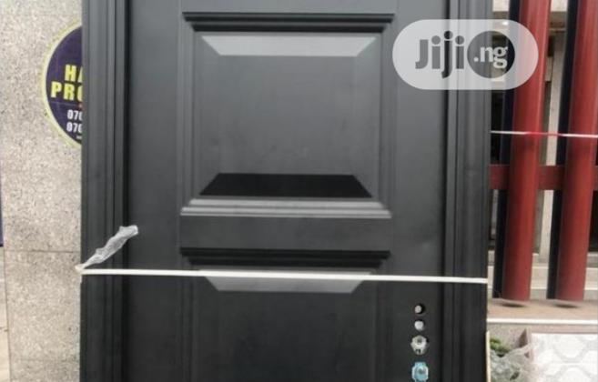 Archive: 3ft Excellence Doors For Sale