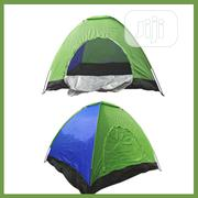 Water-resistant Camping Tent | Camping Gear for sale in Lagos State, Ikeja