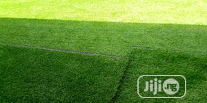 New & Original Artificial Green Grass Carpet For Home & Garden. | Garden for sale in Lagos State, Ikeja