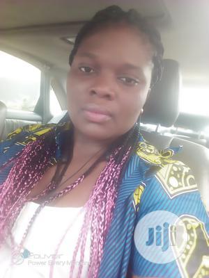 Female Housemaid CV in Dubai   Housekeeping & Cleaning CVs for sale in Abia State, Osisioma Ngwa