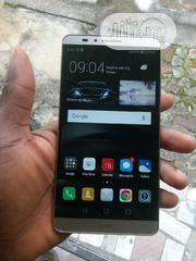 Huawei Ascend Mate7 32 GB Gray | Mobile Phones for sale in Rivers State, Port-Harcourt