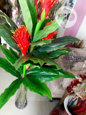 New & Beautiful Artificial Home & Garden Plant.   Garden for sale in Lagos State, Surulere