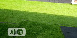 Artificial Grass For School Playground Decoration | Toys for sale in Lagos State, Ikeja
