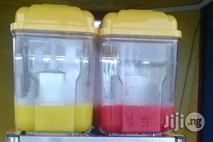 Cold Juice Dispenser | Restaurant & Catering Equipment for sale in Lagos State, Ojo