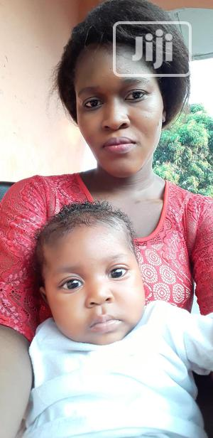 Apply As A Domestic Helper Nanny Chef/Cook Etc | Childcare & Babysitting CVs for sale in Anambra State, Awka