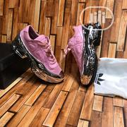 Nike Air Max 270 React Coral   Shoes for sale in Lagos State, Lagos Island