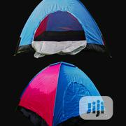 Spectacular Weather-resistant Camping Tent | Camping Gear for sale in Lagos State, Ikeja