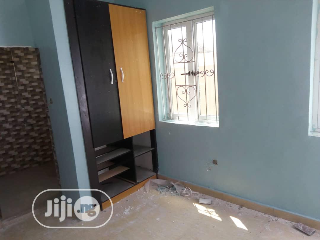 Neatly 2 Bedroom Flat For Rent | Houses & Apartments For Rent for sale in Oshodi, Lagos State, Nigeria