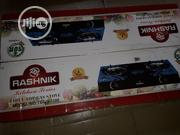 Rashnik Table Top Gas Cooker | Kitchen Appliances for sale in Rivers State, Obio-Akpor