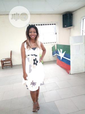 Fashion Designer | Other CVs for sale in Abuja (FCT) State, Gudu