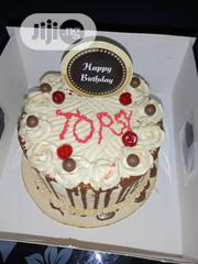 Cakes For Your Special Day | Party, Catering & Event Services for sale in Oyo State, Ibadan