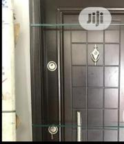 3ft Turkey Doors Available For Sale | Doors for sale in Lagos State, Mushin