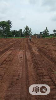 Plots Of Dry Lands In Ata Ota (Excel Garden Estate) For Sale | Land & Plots For Sale for sale in Ogun State, Ado-Odo/Ota
