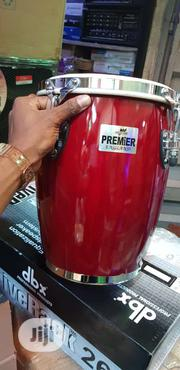 Premier Conga Small Drums   Musical Instruments & Gear for sale in Lagos State, Ojo