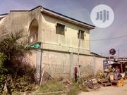 2 Plot of Land for Sale Opposite Shoprite, Sangotedo | Land & Plots For Sale for sale in Lagos State, Ajah