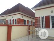 Detacheched Bongalows | Houses & Apartments For Sale for sale in Enugu State, Enugu
