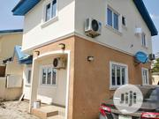 4 Bedroom Detached Duplex At Jabi Abuja | Houses & Apartments For Sale for sale in Abuja (FCT) State, Jabi