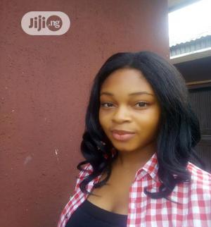 Princess Chukwu C.V | Office CVs for sale in Rivers State, Oyigbo