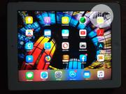 Apple iPad 4 Wi-Fi + Cellular 16 GB White | Tablets for sale in Ogun State, Abeokuta South