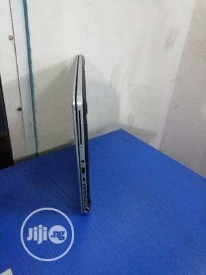 Laptop HP EliteBook Folio 9470M 8GB Intel Core i7 500GB | Laptops & Computers for sale in Ebonyi State, Abakaliki