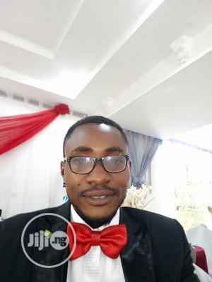My Name Is Obinnaibe Nnaemeka Emmanuel   Health & Beauty CVs for sale in Imo State, Owerri
