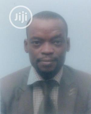 Office Assistant   Management CVs for sale in Ogun State, Abeokuta South