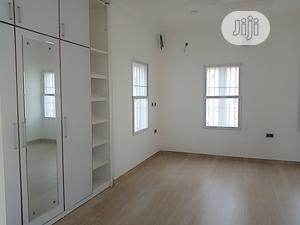 Clean & Spacious 4 Bedroom Duplex At Lekki For Rent.   Houses & Apartments For Rent for sale in Lagos State, Lekki