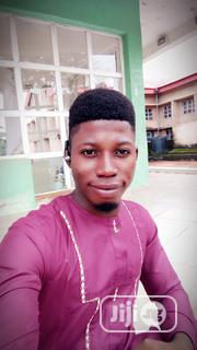 Education / Teachers | Teaching CVs for sale in Enugu State, Udi