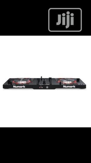 Numark Mixtrack Pro 3 - USB DJ Controller | Audio & Music Equipment for sale in Lagos State, Ojo