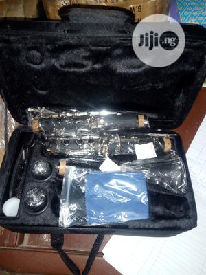 Yamaha Clarinet | Musical Instruments & Gear for sale in Lagos State, Ojo