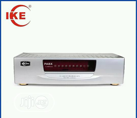 Ike 48 Extension   Photo & Video Cameras for sale in Ojo, Lagos State, Nigeria