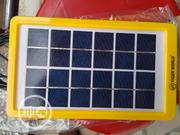 Solar Rechargeable Home Kit | Solar Energy for sale in Lagos State, Ikeja
