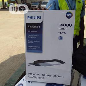 140watt LED Light Philips Smart Bright   Electrical Equipment for sale in Lagos State, Lagos Island (Eko)