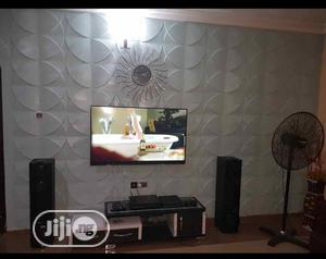Painting And Designs | Building & Trades Services for sale in Lagos State, Lekki