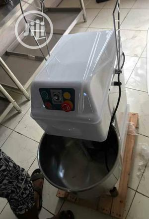 Spiral/Dough Mixer 30liters 12.5kg | Restaurant & Catering Equipment for sale in Lagos State, Ojo