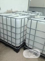 1000 Litres Tank Ibc | Plumbing & Water Supply for sale in Lagos State, Agege