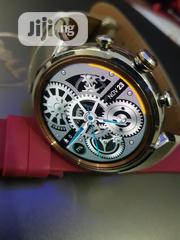 Azus Zenzwatch 3 Smart Watch | Smart Watches & Trackers for sale in Lagos State, Lekki Phase 1