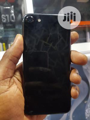Apple iPhone 7 128 GB Black | Mobile Phones for sale in Lagos State, Ikeja