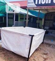 Thick Tarpaulin Fish Pond . | Farm Machinery & Equipment for sale in Kano State, Rano