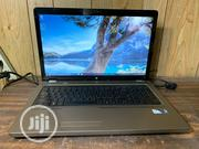 Laptop HP G71T 4GB Intel HDD 500GB | Laptops & Computers for sale in Lagos State, Lekki Phase 2