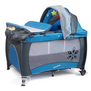 Puk Mobile Cot   Children's Furniture for sale in Lagos State, Lagos Island (Eko)