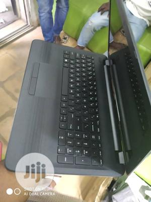 Laptop HP 250 G6 4GB Intel Core i3 HDD 500GB   Laptops & Computers for sale in Osun State, Osogbo