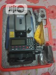 Sokkia Total Station   Measuring & Layout Tools for sale in Lagos State, Ojo