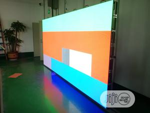 Rental LED Screen & Lighting For Your Event | Party, Catering & Event Services for sale in Abia State, Aba North
