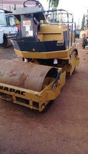 Dynapic Compact Roller   Heavy Equipment for sale in Lagos State, Ojodu